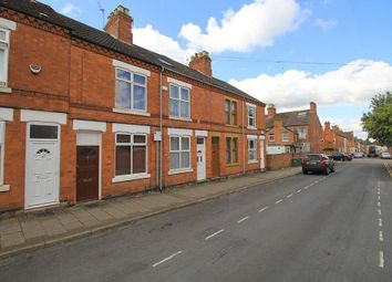 4 bed property to rent in Oxford Street, Loughborough LE11