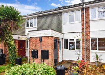 1 bed maisonette for sale in Mallards Road, Woodford Green, Essex IG8