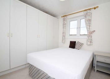 Thumbnail 2 bed terraced house to rent in Stubble Close, Oxford