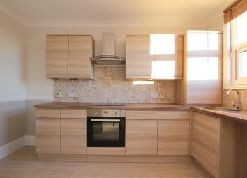 Thumbnail 1 bed flat for sale in Beltinge Road, Herne Bay
