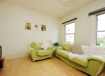 Thumbnail 3 bedroom maisonette for sale in Fawe Park Road, Putney