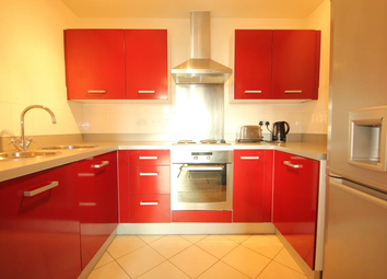 Thumbnail 2 bed flat to rent in Skyline Apartments, 165 Granville Street, Birmingham