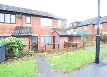 1 bed maisonette to rent in Telford Drive, Cippenham, Slough SL1