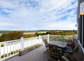 Thumbnail 2 bed apartment for sale in Truro, Massachusetts, 02652, United States Of America