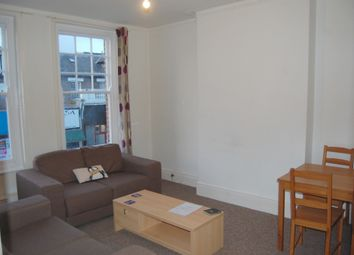 Thumbnail 2 bedroom flat to rent in Walm Lane, Willesden Green