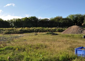 Thumbnail Land for sale in Gladstone Street, Blackburn