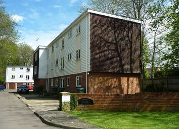 Thumbnail 1 bedroom flat to rent in Blackbridge Court, Blackbridge Lane, Horsham