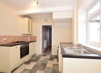 Cheriton Avenue, Clayhall, Ilford, Essex IG5. 3 bed semi-detached house
