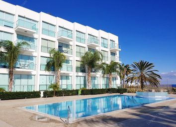 Thumbnail 1 bed apartment for sale in Protaras, Famagusta, Cyprus
