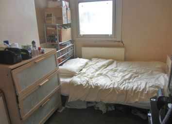 Thumbnail Room to rent in Lower Clapton Road, Hackney