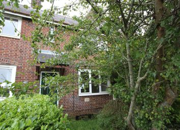 Thumbnail 2 bed terraced house for sale in Magpie Road, St. Athan, Barry