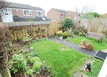 3 bed semi-detached house for sale in Highbridge Close, Caversham, Reading RG4