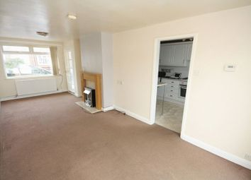 Thumbnail 3 bed terraced house to rent in Marshall Road, Newton Aycliffe