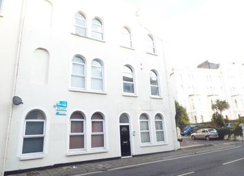 Thumbnail Property for sale in Teignmouth, Devon