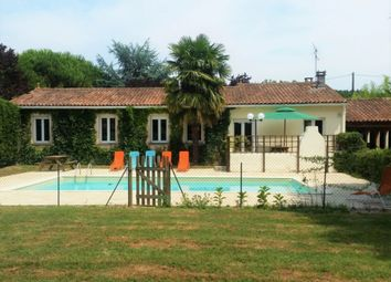 Thumbnail 4 bed property for sale in Sainte-Foy-La-Grande, Nouvelle-Aquitaine, 33220, France