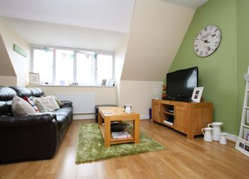 Thumbnail 1 bed flat for sale in Milbury Farm Meadow, Exminster, Exeter