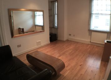 1 bed flat to rent in Homer Street, London W1H