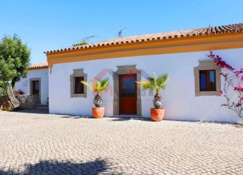 Thumbnail 4 bed detached house for sale in São Brás, São Brás De Alportel, São Brás De Alportel