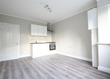 Thumbnail 3 bedroom flat to rent in Bruce Castle Court, Lordship Lane, White Hart Lane