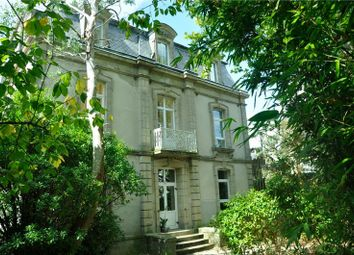 Thumbnail 6 bed property for sale in Bretagne, Finistère, Douarnenez
