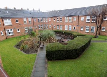 Thumbnail Property to rent in Nelson Close, Sunderland