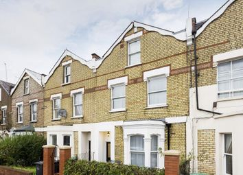 Thumbnail 4 bedroom flat for sale in Archway Road, Highgate