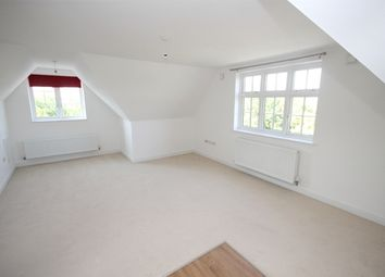 Thumbnail 1 bed flat for sale in Lakeside Avenue, Faversham