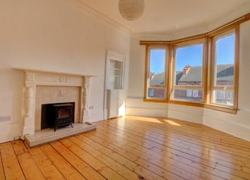 Thumbnail 2 bed flat for sale in Eskdale Street, Glasgow