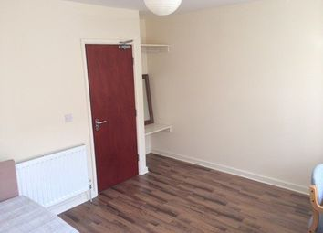 Thumbnail 1 bed terraced house to rent in Duke Street, Liverpool