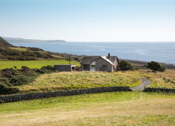 Thumbnail Land for sale in Lot 2 - Changue Farm, Port William, Newton Stewart, Wigtownshire
