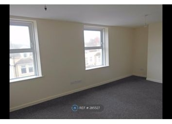 Thumbnail 2 bedroom flat to rent in Lord Street, Blackpool