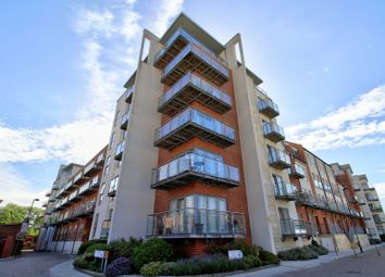 Thumbnail 3 bedroom flat for sale in Black Horse Lane, York