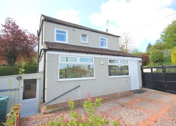 Thumbnail 2 bed property for sale in Schoolhouse Hill, Heage, Belper