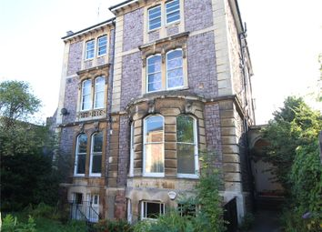 Thumbnail 2 bed flat to rent in Miles Road, Clifton, Bristol