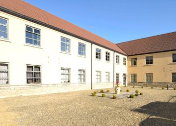 2 bed property for sale in River Place, Bath, Somerset BA2