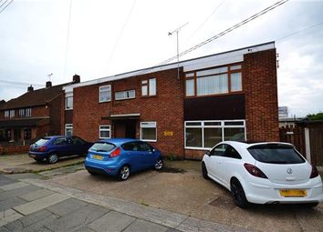 Thumbnail 2 bed flat for sale in Giffords Cross Road, Corringham, Stanford-Le-Hope