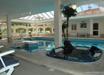 Thumbnail 5 bed villa for sale in 2460 Alfeizerão, Portugal