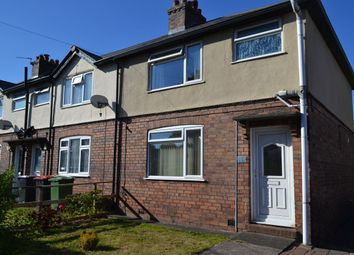 Thumbnail 3 bed semi-detached house to rent in Freeston Avenue, St. Georges, Telford