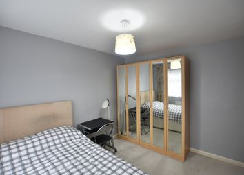 Thumbnail 3 bed terraced house to rent in Wymering Road, Maida Vale