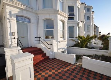 Thumbnail 2 bedroom property to rent in South Cliff, Eastbourne