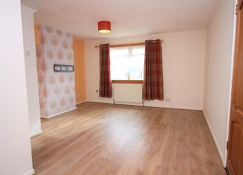 Thumbnail 2 bed terraced house for sale in Devon Road, Greenock