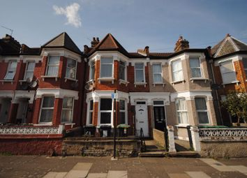 Woodside Gardens, London N17. 3 bed terraced house