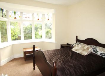 Thumbnail 2 bedroom flat to rent in Brancepeth Avenue, Newcastle Upon Tyne