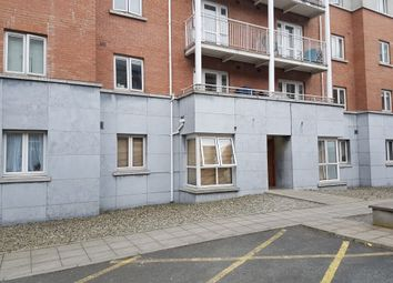 Thumbnail 1 bed apartment for sale in 3 Richmond Square, Morning Star Avenue, Smithfield, Dublin 7
