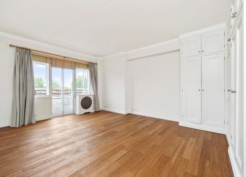 Thumbnail 3 bed flat to rent in Whitelands House, Cheltenham Terrace, Chelsea