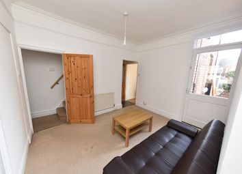 Thumbnail 4 bed terraced house to rent in Gresham Street, Coventry