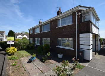 2 bed maisonette for sale in Pen-Y-Graig, Rhiwbina, Cardiff. CF14