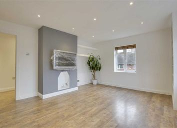 Thumbnail 3 bed flat for sale in Mallow Mead, Mill Hill, London