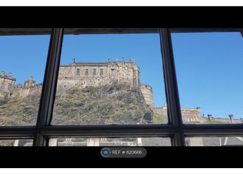 Thumbnail Studio to rent in Grassmarket, Edinburgh