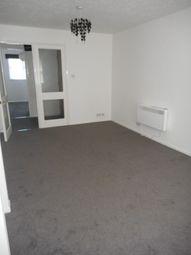 Thumbnail 2 bed flat to rent in Ash Walk, Sudbury Avenue, Wembley